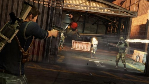 Uncharted3_MP