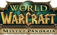 История игры World of Warcraft