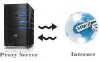 Для чего нужен прокси сервер?