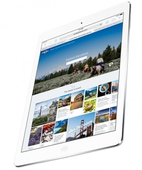 apple-ipad-air-02