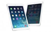 iPad Air - обзор новинки от Apple