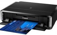 Как выбрать принтер