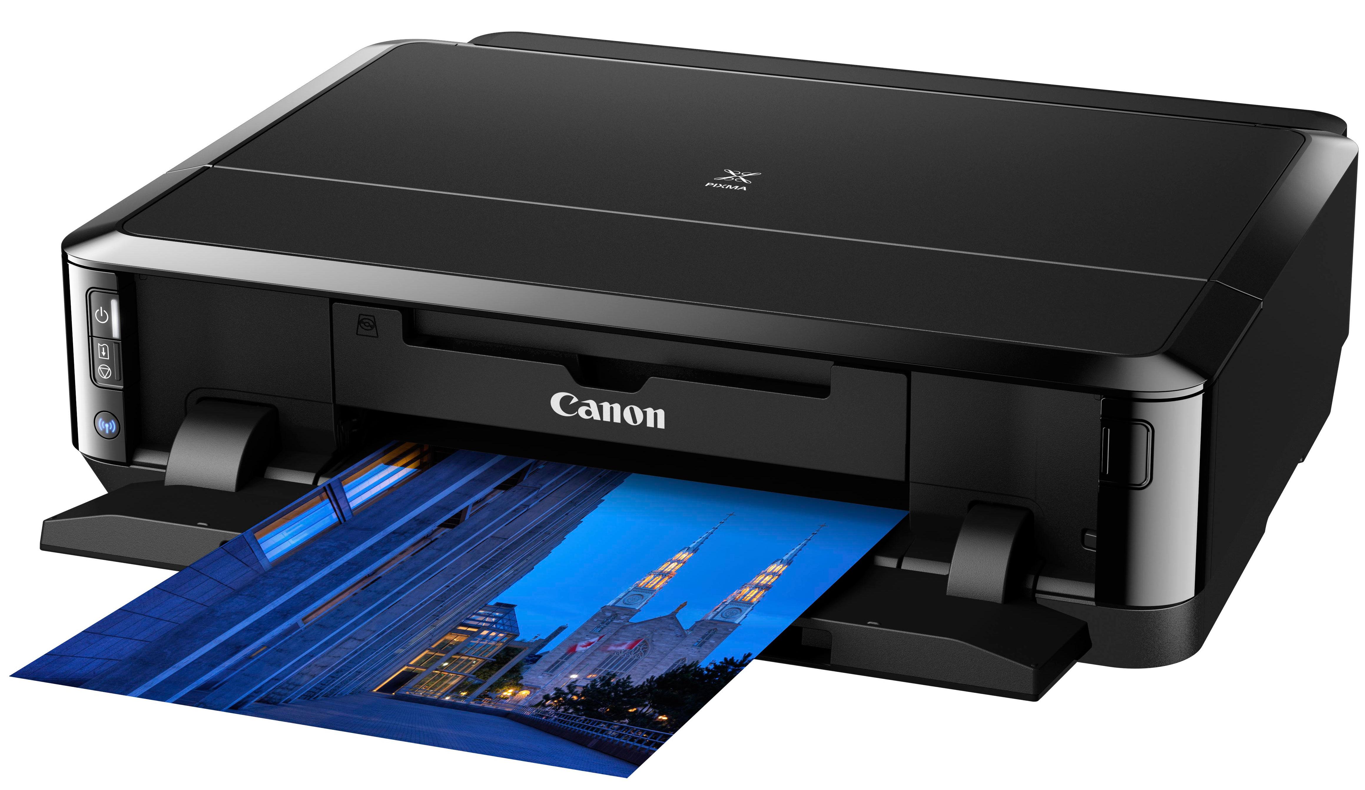 скачать драйвер принтера кэнон мр210