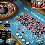 Онлайн казино и азартные игры - новый формат развлечений
