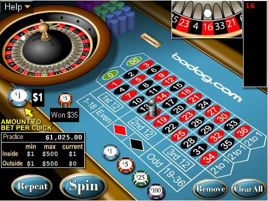 Интернет казино на виртуальные день где находятся игровые автоматы в г н-новгороде