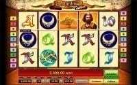 Можно ли заработать в современных онлайн-казино?