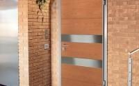 Как правильно выбрать дверь