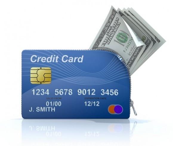 credit-limit