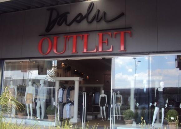daslu-outlet