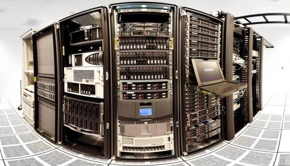 datacenter_1