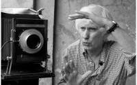 Дуглас Киркланд - любимый фотограф Голливуда