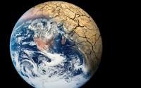 Глобальный «Кризис Климата» — причины и последствия