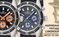 Купить женские часы Fortis, стать чуть ближе к звездам
