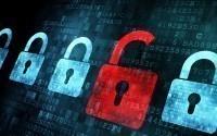 Как обезопасить свой компьютер от различных угроз в интернете