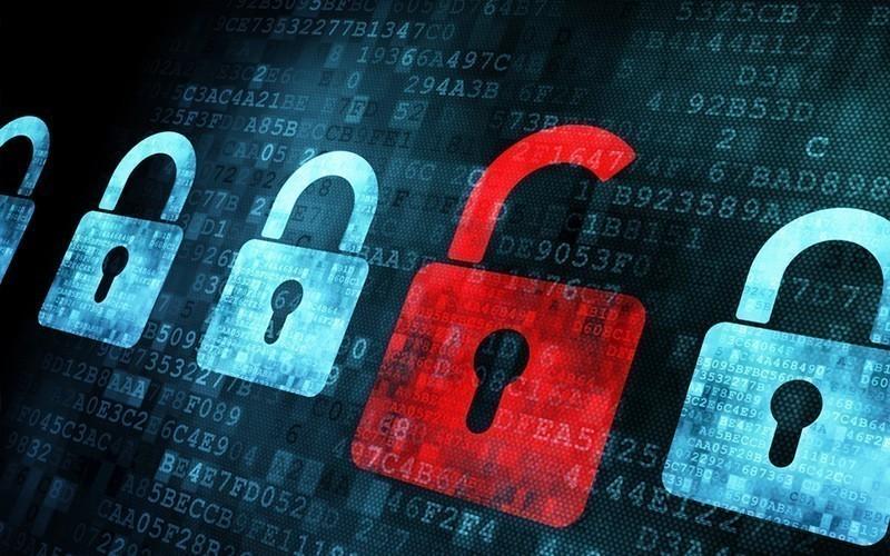 угрозы сети