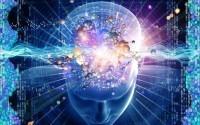 Может ли  современная наука сделать человека бессмертным?