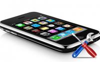 Что делать, если сломался iPhone