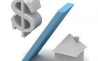Можно ли поменять ипотечный банк?