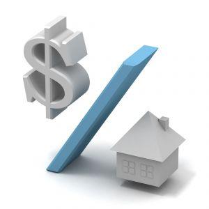 Рефинансирование кредита для уменьшения процентной ставки