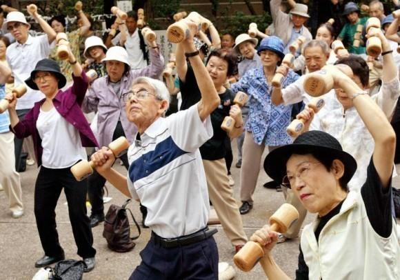 japan-people