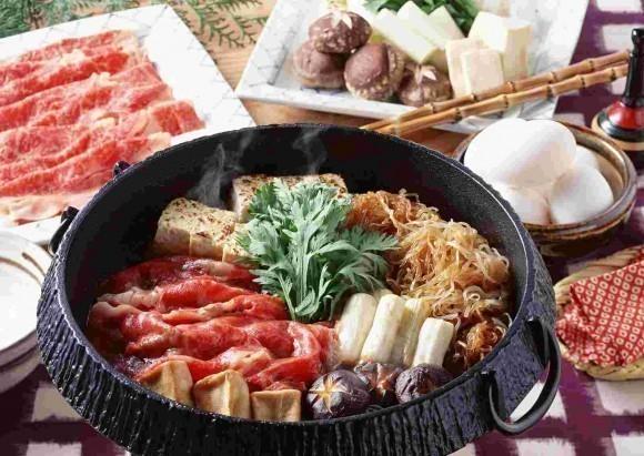 japan_food