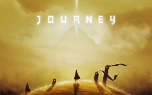journey_by_yemokid