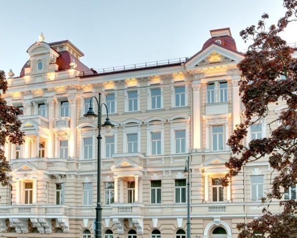 kempinski-hotel-cathedral