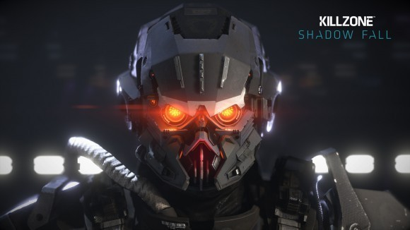 killzone-shadow-fall1