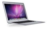 Ремонт MacBook Pro, Air: наиболее частые проблемы