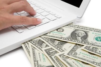 money_online