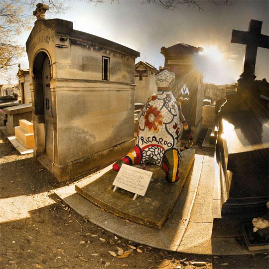 montparnasse-cemetery-1