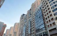 Власти Москвы не могут допустить строительство доступного жилья