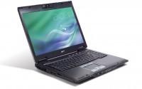 Какой ноутбук лучше купить?