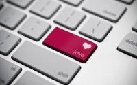 Особенности и безопасность сетевых знакомств