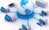 Преимущества IT аутсорсинга
