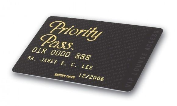 priority20pass