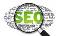 SEO - поисковая оптимизация