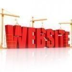 Преимущества конструктора сайтов