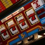 Загадочный мир онлайн казино
