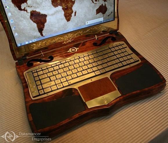 steampunk-laptop-2