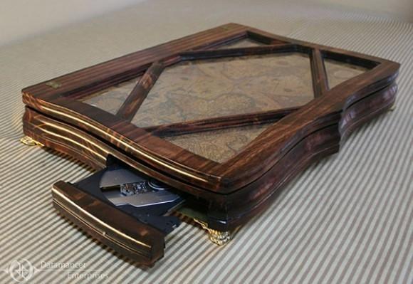 steampunk-laptop-3