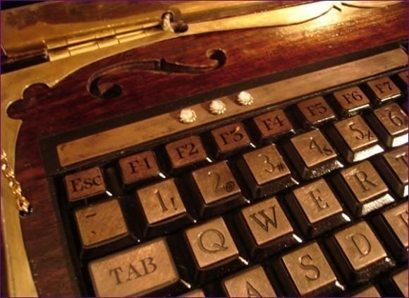 steampunk laptop3