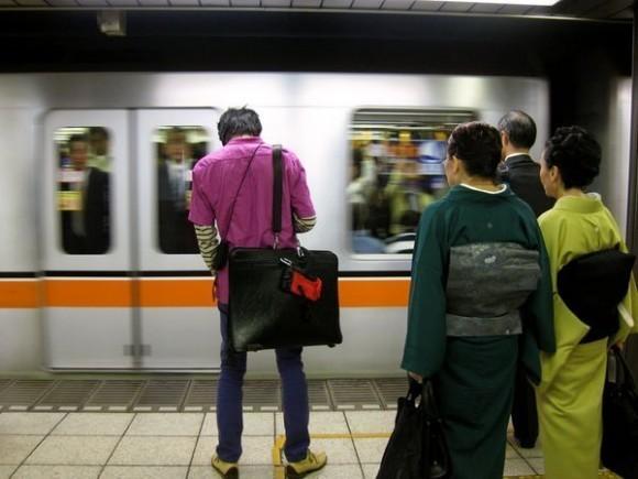 subway-station-tokyo