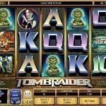 В чем кроется причина высокой популярности онлайн-казино