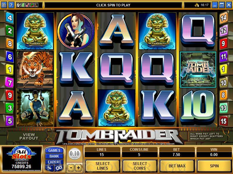 777 патшалар онлайн-казино, оны қалай алып тастауға болады