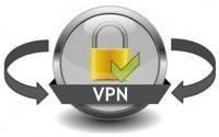 Для чего нужны VPN-сервисы