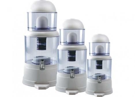 water-filter1