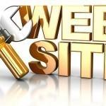 Создание сайта и интернет-магазина