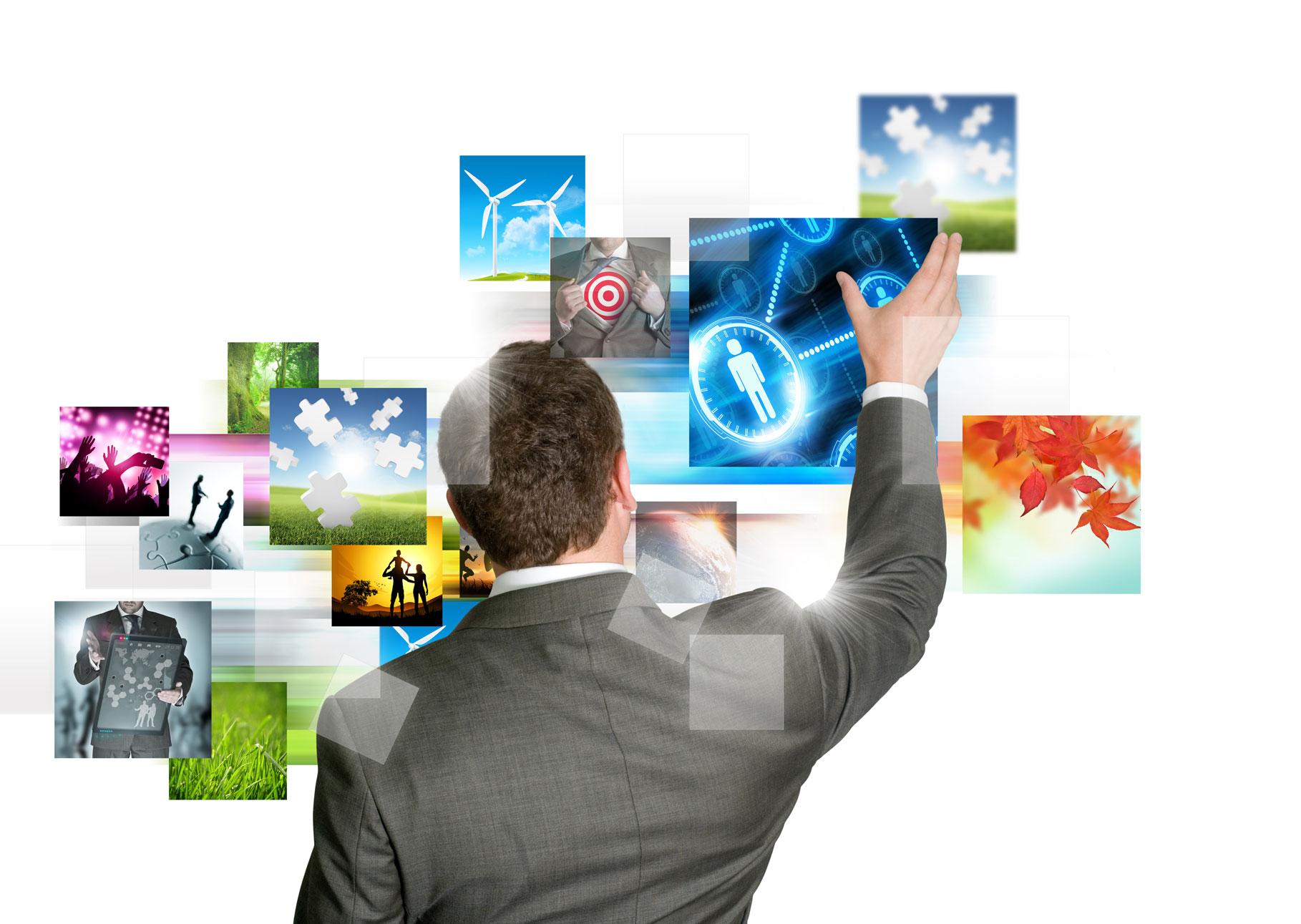 Технологии создания современного сайта мегионская сервисная компания сайт