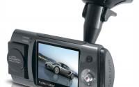 Обзор новинок видеорегистраторов